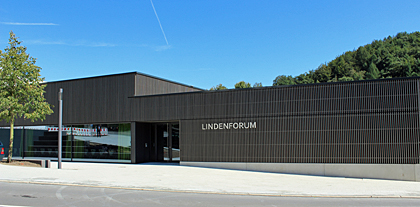 Lindenforum